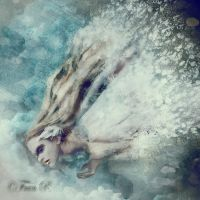 A Swan Song by FrancescaPoliti