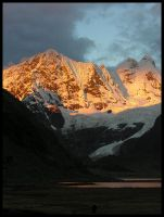 Cordillera Huayhuash 17 by Dominion-Photography