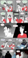 The Real Cycle of TF2: ep2 p6 by The-Other-Owl