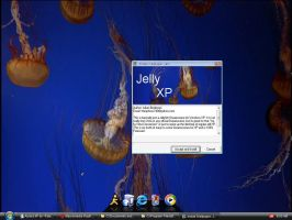 Jelly XP by Falsecut740