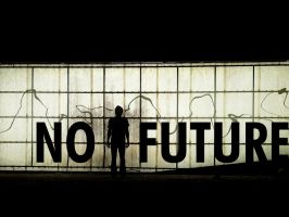No Future by emimerx