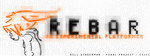Rebar : Iteration One by Lebobidabob