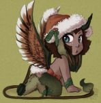 HerahXAster Baby by Linkerbell