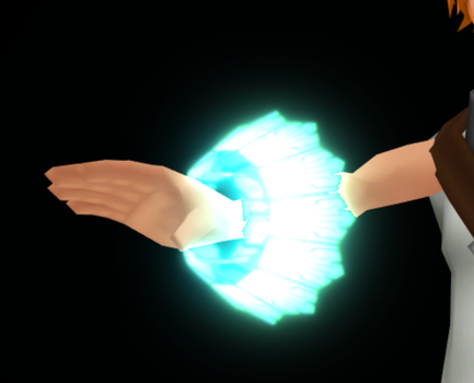 [MMD Preview] Twilight Bracelet (From .HACK//) by makaihana975