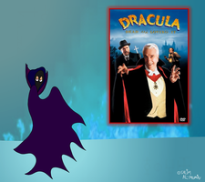 Dracula--Dead and Loving It Review by TheUnisonReturns