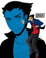 at.or.ne WRIGHT by did-you-reboot