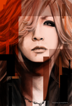 _Ruki_ by silenceunk0wn
