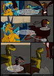 PL: Encounter - page 5 by RusCSI