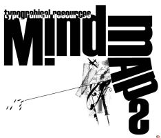 MindMapsLogo by bindyeye