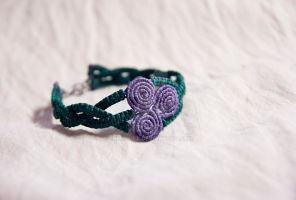 More from celtic collection by enenauta