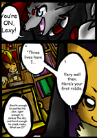 PMD - RC - LR - page 18 by StarLynxWish