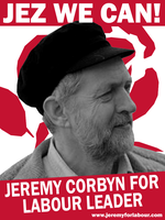 Jez We Can by Party9999999