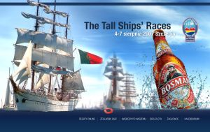 BEER EVENT DESIGN by Shuma87