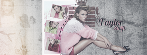 +Taylor Swift by 4ever29
