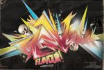 FlavourPoster by insame