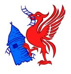 Liverpool vs Everton by jdhgoodgrief