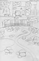 PMD Meteor MMMU Page 09 by BuizelKnight