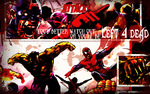 Marvel-Zombies_Attack by SneakyGnu