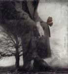 When you are alone by G-Moel