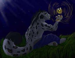 AT with tai-lung by Tami-SP