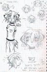 the whole page -fwee- by cerise