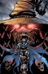 Batman Legends of the Dark Knight #25 by Raapack