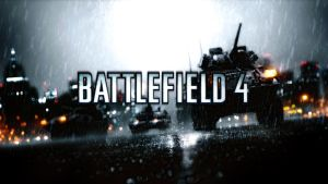 Battlefield IV by Greev