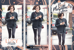 Photopack 23963 - Lucy Hale by xbestphotopackseverr