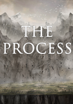 My writing Process by LTprojects