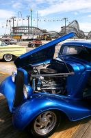 Wildwood Classic Weekend III by RedlineHeart