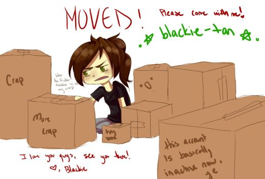 Moved !! by Blackfoot98