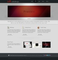 SDT Webdesign by ICEwaveGfx