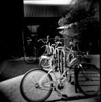 Film picture 8: bikes by SquishyPandaPower