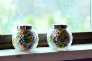 jars 7 and 8 by HER-NAME-WAS