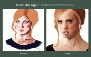 draw this again by Mc126