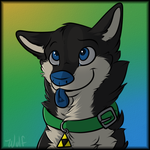 Neralis Icon by wulf