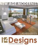 I4 Designs Magazine Cover by RARA-AVIS-RARA