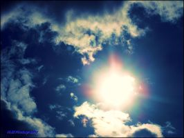 Sun by piticus41