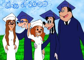 Class of 2000 by Cricky-Vines