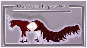 Import60 by Astralseed