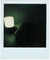 Polaroid 1_4 by Rechbi