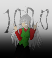 1000 by CommanderG