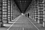 Catwalk by Fotogenia