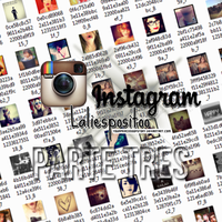 Fotos instagram Laliespositoo [parte 3] by Parasubircosasgrande