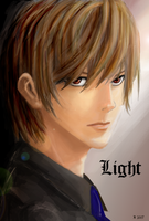 Light by xenabcd