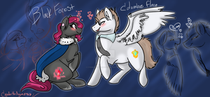 Adopt--Me DTA entry by Cynderthedragon5768