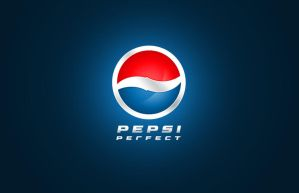 Pepsi Perfect by flubberzz