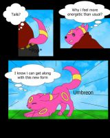 Pink Umbreon tf page 2 by Wolfeenix