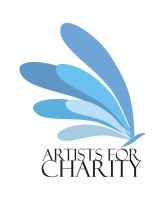 Artists for Charity by nurnem