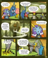 Heroes For Hire - February Tasks Pg 2 by cavemonster